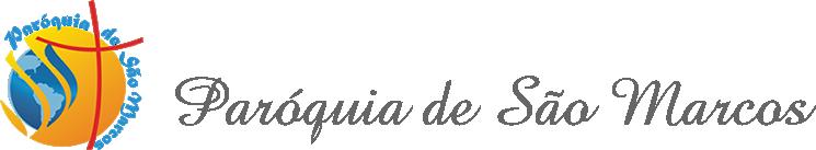 Paróquia de São Marcos